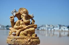Ganesh ji ke Upay: If you want marriage and good job, then worship Ganpati Bappa like this on Wednesday