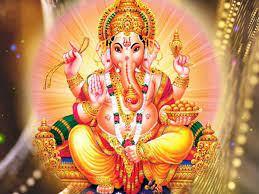 Ganesh Puja ke Labh | What are the benefits of Ganesh Puja, these 7 reasons why Ganpati should be worshiped regularly