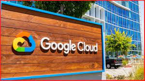Google Launches New Cloud Region In Delhi-NCR | You will get these benefits