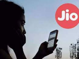 Great offer of Jio. You will be able to recharge 5 times without paying money, know the complete process