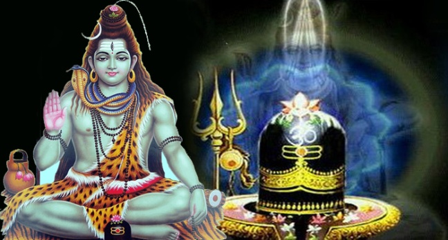 If you question Bholenath, then your arms will be filled with happiness.