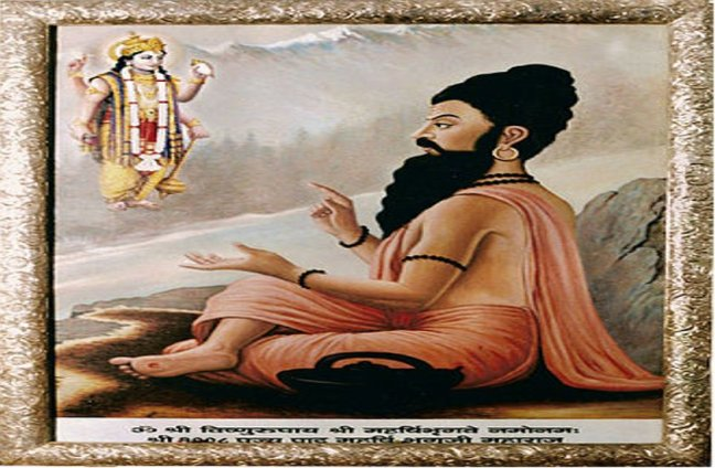Maharishi Bhrigu Jayanti, know 10 special things of Bhriguvansh that will surprise you