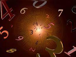 Numerology Horoscope for August 10, 2021 | Bhagyank is a symbol of religion and knowledge, 10 points