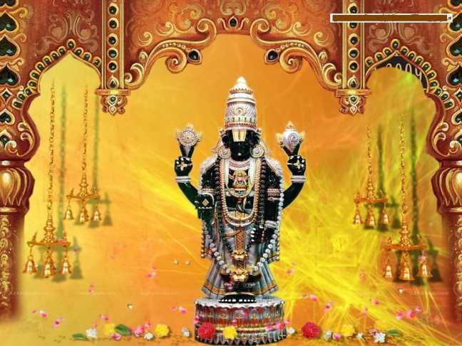 Saturday Remedy: Do this small work to get rid of Shani defects, Shani Dev will be kind