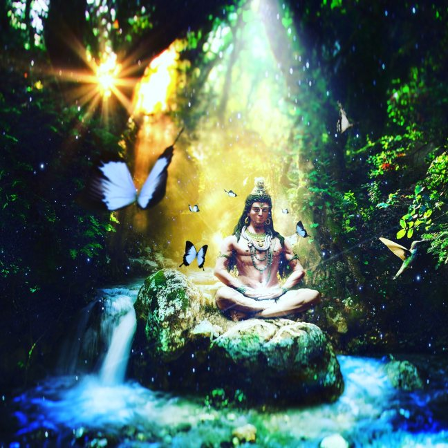 Sawan Shivratri Puja Samagri | Sawan Shivratri 2021 today, know here worship material and prepare for Shiva worship