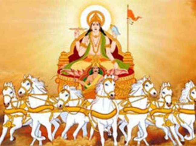 Simha Sankranti 2021   Leo Sankranti will fall on this day in the year 2021, Suryadev will transit from Cancer to Leo