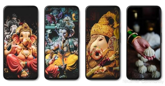 Take these measures, Ganeshji will be pleased soon