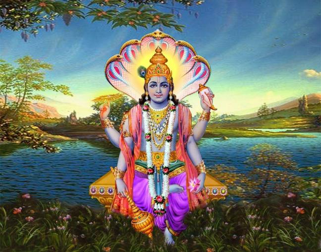 With this remedy, the grace of Devguru Jupiter will rain and luck will start shining like gold.