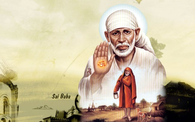 Worship Sai on the day of Dussehra, these mantras will bring miraculous changes in your life